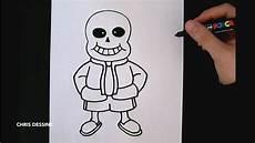 dessin facile dessin facile comment dessiner sans chris dessine
