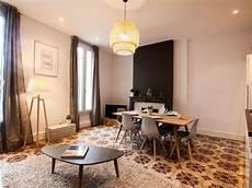 louer appartement de vacances montpellier 2 chambres 85