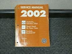 motor repair manual 2006 chevrolet suburban 1500 auto manual 2002 chevy suburban tahoe suv engine service repair manual ls lt 1500 2500 z71 ebay