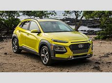 Hyundai Kona 2020, Philippines Price, Specs & Official