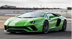 fastest cars in the world 2018 daily car blog