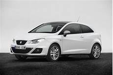2010 seat ibiza fr tdi sc news and information