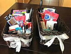 wedding bathroom basket ideas wedding bathroom hospitality baskets bathroom basket wedding wedding bathroom bathroom baskets
