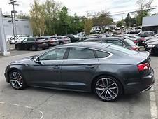 Surprising Audi S5 Spoiler – Aratorn Sport Cars
