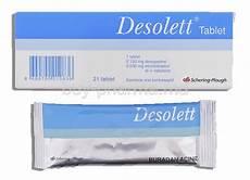 desogestrel pill names apotheke