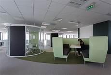 nom de salle de réunion am 233 nagement design bureaux open space salles de r 233 union