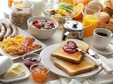 should i eat breakfast health experts on whether it really is the most important meal of the