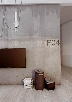 4 homes using concrete as a stylish 4 homes using concrete as a stylish accent