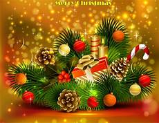 images of merry christmas wallpaper 70 pictures