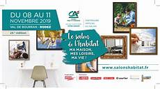 salon de l habitat rodez salon de l habitat 2019 carriere constructions