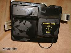 electronic toll collection 2007 lincoln navigator l electronic throttle control 2001 lincoln navigator windshield fluid motor how to replace 2004 lincoln navigator