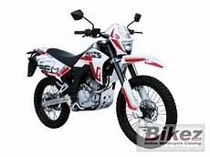 2013 sachs zx 125 enduro specifications and pictures