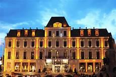traian grand hotel iaşi romania booking com