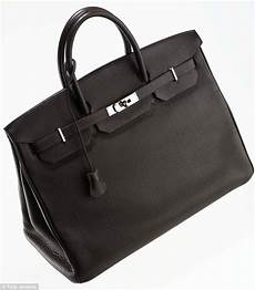 why second hermes birkin bags fetch up to 56 000