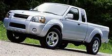 how make cars 2001 nissan frontier regenerative braking 2001 nissan frontier 4wd pictures photos gallery the car connection