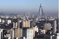 Exploring Korea The Frieden Trails