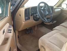 1999 Chevrolet Silverado 1500  Pictures CarGurus