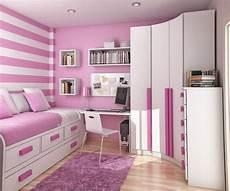 Zimmer Mädchen Ideen - 1001 ideen f 252 r zimmer die echt cool sind