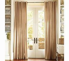 Best Window Curtains by Lace And Curtains The Best Window Treatment For