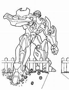 n 33 coloring pages of transformers
