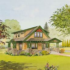 susan susanka house plans susan susanka small house images edoctor home designs
