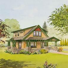 susan susanka house plans susan susanka small house images edoctor home designs