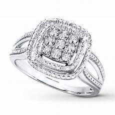 new cheap engagement rings at jewelers matvuk com