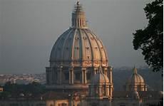 cupola di san pietro orari b b vicino san pietro dormire a roma in un ambiente dal