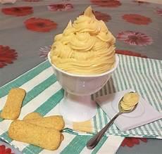 crema pasticcera densa la crema pasticcera che non cola ha un sapore spettacolare 232 densa liscia super soda ideale
