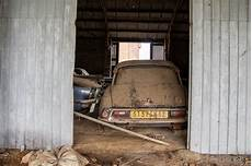 sortie de grange 40 anciennes vendues dans le nord de la voitures anciennes auto