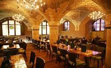 Beste Restaurants München - traditional bavarian restaurants in munich