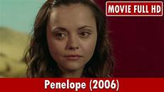 penélope filme penelope 2006 ricci mcavoy