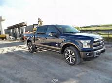 best 2019 ford f 450 king ranch picture 2019 ford f 150 king ranch review towing capacity 2019