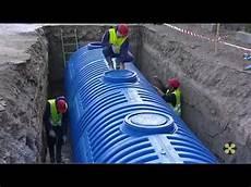 t 233 moignage r 233 cup 233 ration d eau de pluie pour les