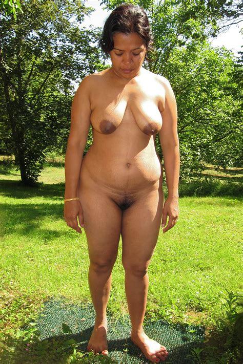 Hot Nude Swingers