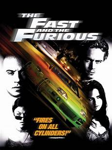 The Fast And The Furios - the fast and the furious reviews and ratings