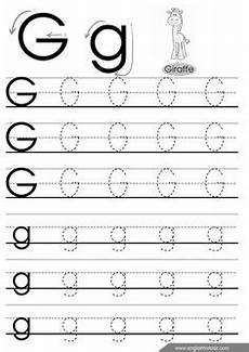 capital letter g tracing worksheets 24645 letter m tracing worksheet printing worksheets worksheets for learning