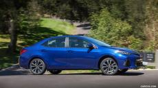 sports car wallpaper 2015 metallic corolla 2017 toyota corolla se blue crush metallic side hd