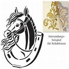 ausmalbilder pferdekopf malvorlagen 03 pferde