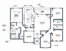tilson house plans new tilson homes floor plans new home plans design