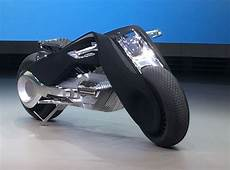 bmw motorrad vision next 100 motorcycle the big picture