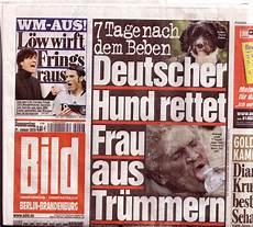 bild zeitung berlin bild zeitung world of desire