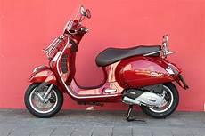 buy motorbike new vehicle bike piaggio vespa gts 300