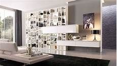 modern living room wall units with storage 20 modern living room wall units for book storage from