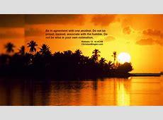 Widescreen Christian Desktop Wallpaper (75  images)