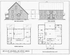 saltbox house plan modern saltbox house plans cottage house plans