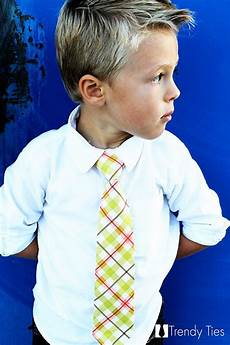 cute plaid tie for kian for the kidletts boy hairstyles little boy hairstyles boys haircut