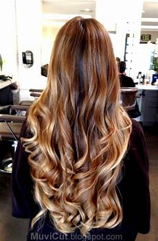 hair extensions a natural hair style everyday muvicut hairstyles for