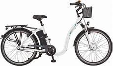 didi thurau edition e bike rad roller quot 3in1 quot rad roller 36