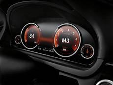 bmw display schlüssel bmw lcd multifunction speedometer display bmw post